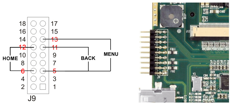 J9-connector.jpg