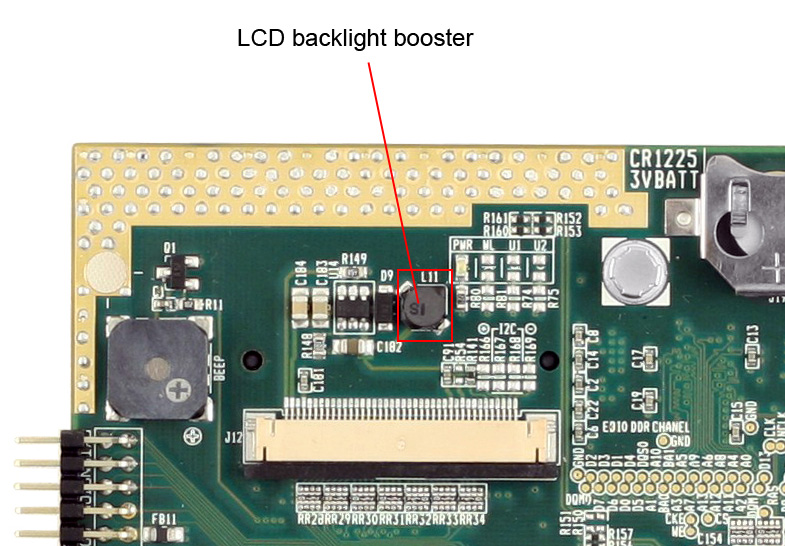 LCD-backlight-booster.jpg