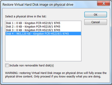 restore-virtual-hdd-image.jpg